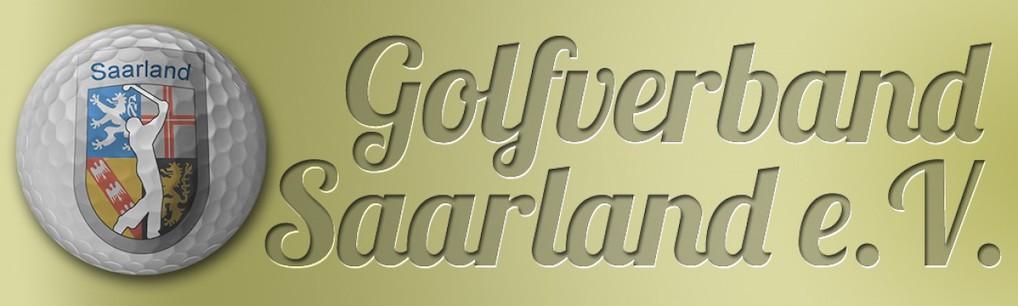 Golfverband Saarland e.V.